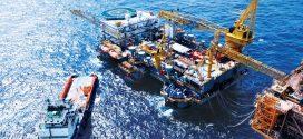 PVN ứng phó với 'tác động kép' của Covid-19 và giá dầu giảm