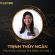 """Kết quả cuộc thi """"Say to Succeed 2019"""", Quán quân Trịnh Thuỷ Ngân – Trường đại học Ngoại thương cơ sở 2"""