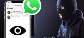 WhatsApp của Facebook bị hack, 1.5 tỷ người dùng đối mặt nguy cơ rò rỉ thông tin