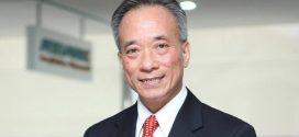 TS. Nguyễn Trí Hiếu: Đồng Libra ra đời là hiện tượng 'vô tiền khoáng hậu' trong ngành tài chính thế giới