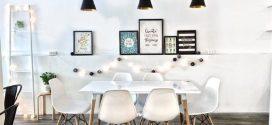 """[11] quán cafe ở Vũng Tàu VIEW ĐẸP """"lung linh"""""""