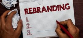 33 Cách đặt tên thương hiệu, nhãn hiệu hay và ấn tượng