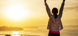 6 tín hiệu khi thức dậy buổi sáng báo trước bệnh tật của cơ thể