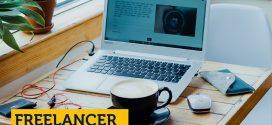 Freelancer là nghề gì vậy?