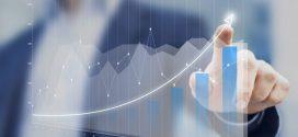 9 mô hình kinh doanh thành công nhất hiện nay là gì?