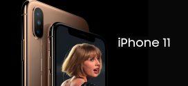 Khi nào có Iphone 11 và iphone 11 sẽ thế nào ?