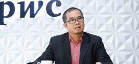 PTGĐ PwC Việt Nam: Chuyển giao trong doanh nghiệp gia đình, con ruột chưa chắc bằng cháu, có khi không bằng người ngoài!