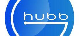 Ghubb – Phần mềm quản lý công việc tốt nhất hiện nay