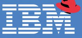 """Lịch Sử IBM – Gã Khổng Lồ """"Trăm Năm"""" Và Những Kỳ Tích Thay Đổi Lịch Sử Công Nghệ"""