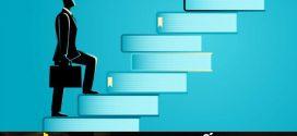 Làm kinh doanh nhất định phải có 7 điều khôn khéo