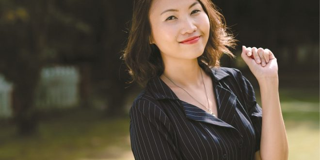 "Startup Vietnam Foundation: ""Bà đỡ"" của các startup"