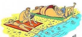 Phụ nữ mập mạp, đẫy đà một chút, số mệnh sẽ tốt hơn: Bạn có đồng ý không?