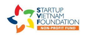 Startup Vietnam Foundation (SVF) là ?