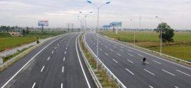 Triển khai giai đoạn 1 cao tốc Biên Hoà – Vũng Tàu