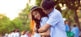 Vì sao đàn ông tốt tìm đã khó, giữ bên mình càng khó hơn?