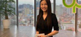 Vì đâu startup non trẻ Abivin được hàng loạt ông lớn từ Tân Cảng, Habeco, Cô gái Hà Lan giao phó bài toán cắt giảm hàng trăm tỷ đồng chi phí logistics?