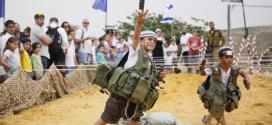 Vì sao trong khi cha mẹ Việt thích khoe con tài giỏi thì người Do Thái lại giấu điều đó dù chúng có là thiên tài?