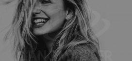Cách làm phụ nữ vui…