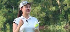 Dạy Golf Online – Hướng dẫn chọn cho riêng bạn 1 CÂY GẬY HYBRID
