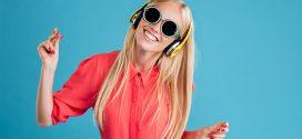 Khoa học thần kinh khám phá ra 5 điều sau sẽ làm bạn hạnh phúc