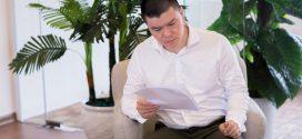 """Làm quản lý đừng ngại khắt khe, bởi đó chính là liều thuốc để """"nhào nặn"""" nên nhân viên giỏi"""