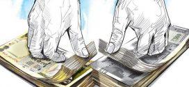 Làm thế nào để tiết kiệm tiền tỷ trước tuổi 40? Hãy để bậc thầy tài chính chỉ cho bạn