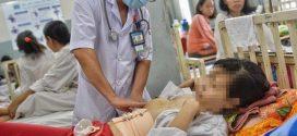 """PGS Bệnh viện K nhắn nhủ tới các bạn trẻ: """"Hãy bỏ ngay lối sống đón bệnh!"""""""