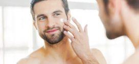 Tút vẻ đẹp trai hiện đại với 6 mẹo chăm sóc da nam cơ bản