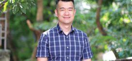 """TS. Nguyễn Duy Lân, đồng sáng lập Công ty Veramine Inc. (Mỹ): Người vá lỗ hổng cho các """"đầu não"""" Mỹ"""
