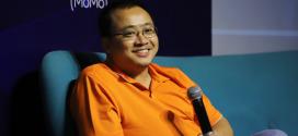 CEO Sendo: Tiền là quan trọng nhưng vui nhất của các startup là giai đoạn đầu, lúc mà không có tiền