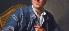Hiệu ứng Diderot – Vì sao bạn dễ tiêu tiền vào những thứ không cần thiết