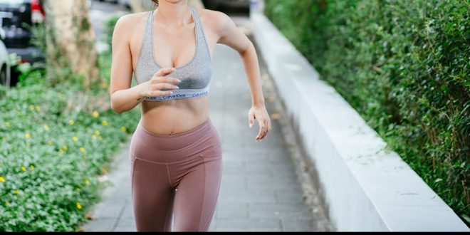 27 bí quyết giữ thân thể luôn khỏe mạnh
