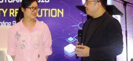 An toàn thông tin – lĩnh vực khởi nghiệp mới mẻ với bạn trẻ Huế