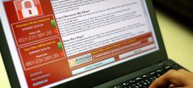 Anh hùng tiêu diệt WannaCry nhận tội tấn công mạng ngân hàng