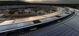 Bên trong trụ sở Apple Park: sản phẩm lớn nhất, tuyệt vời nhất và cuối cùng của Steve Jobs