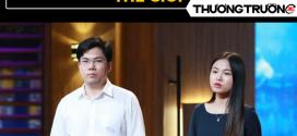 Chân dung cặp vợ chồng sáng lập abivin – startup việt vô địch cuộc thi khởi nghiệp thế giới.