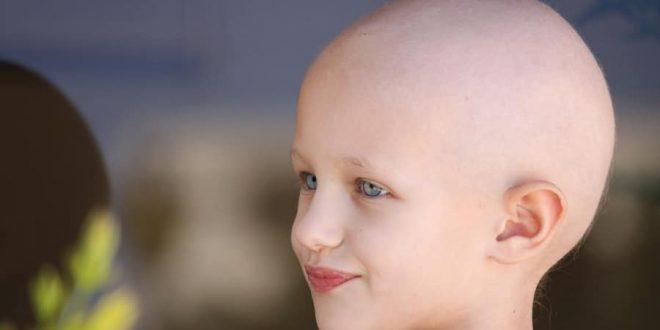 Chặn đứng ung thư trước khi nó bắt đầu (P1): 8 loại 'rác' không nên nhập vào người