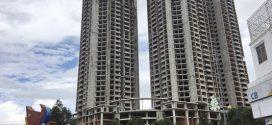 Hoàn trả khu đất thuộc dự án nhà ở cao tầng của Vietsovpetro ở TP.Vũng Tàu