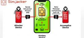 Lỗ hổng thẻ SIM mới cho phép tin tặc tấn công bất kỳ điện thoại nào chỉ bằng cách gửi tin nhắn SMS.