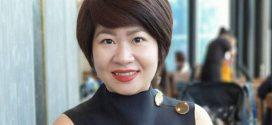 """Nữ freelancer xây cộng đồng 35.000 freelancer, kết nối với các doanh nghiệp và dự án, trở thành startup Việt đầu tiên """"nắm"""" trong tay những freelancer """"chất phát ngất"""""""
