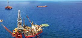 Phát huy vài trò dầu khí trong chiến lược phát triển đất nước