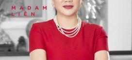 """Shark Liên: Người đàn bà từ bỏ nghề giáo viên, một mình vào Nam lập nghiệp để trở thành """"nữ hoàng bảo hiểm"""" Madam Liên nổi danh thương trường"""