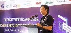 Thiếu hụt nguồn nhân lực vẫn là thách thức lớn với đảm bảo an toàn, an ninh mạng Việt Nam