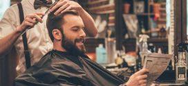 6 lợi ích không ngờ khi làm đàn ông độc thân