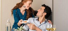 8 đặc trưng đáng quý của một người vợ tốt