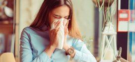 5 triệu chứng cơ thể đang thải độc, không cần vội đi khám