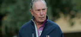 Bí quyết thành công của tỷ phú Bloomberg