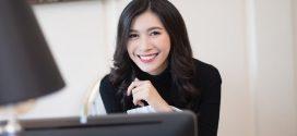 CEO 9X Nguyễn Ngọc Mỹ được chọn là lãnh đạo trẻ tương lai của Obama Foundation