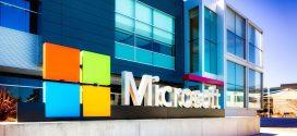 Microsoft tại Nhật thử nghiệm tuần làm việc 4 ngày và năng suất lao động tăng đến 40%