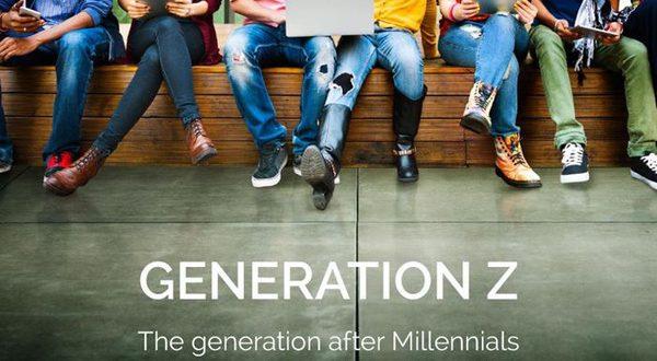 Để trở thành CEO năm 2050, thế hệ Gen Z Việt Nam đang chuẩn bị những tố chất, kỹ năng gì?
